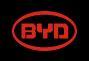 BYD batteri